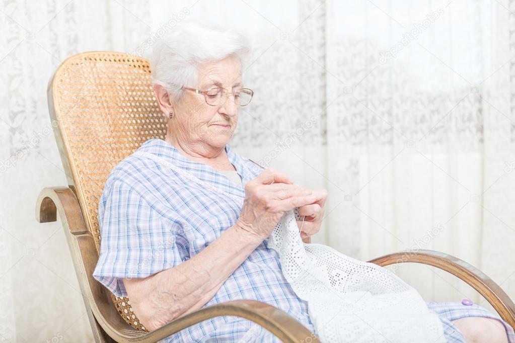 Actividades para ancianos recomendadas