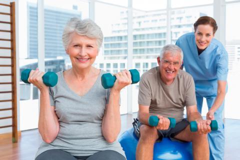 ejercicio-fisico-mayores-diabetes
