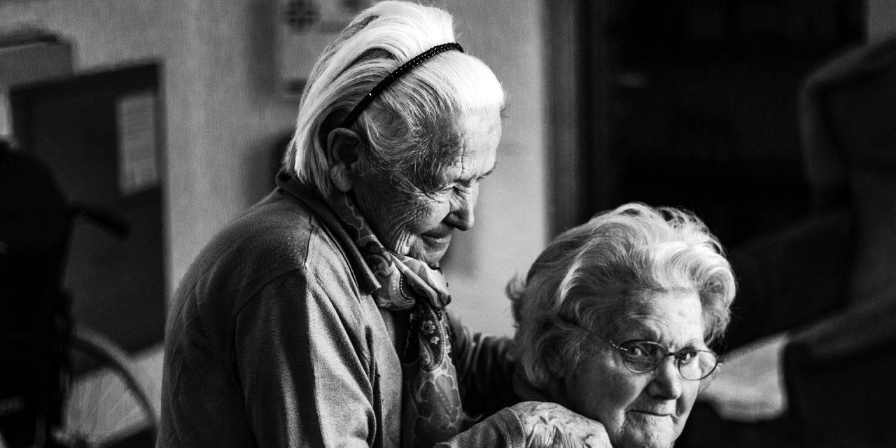 terapias para adultos mayores