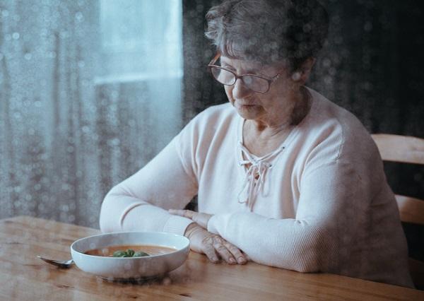 hiporexia-en-ancianos