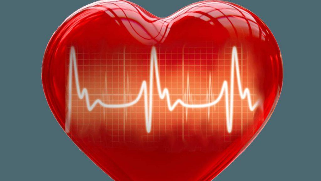 Síntomas de insuficiencia cardíaca en ancianos