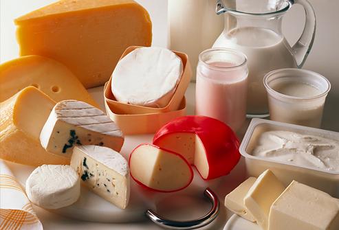 Definición intolerancia a la lactosa