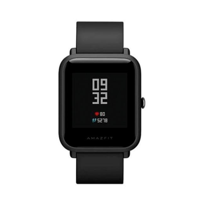 smartwatch regalos mayores