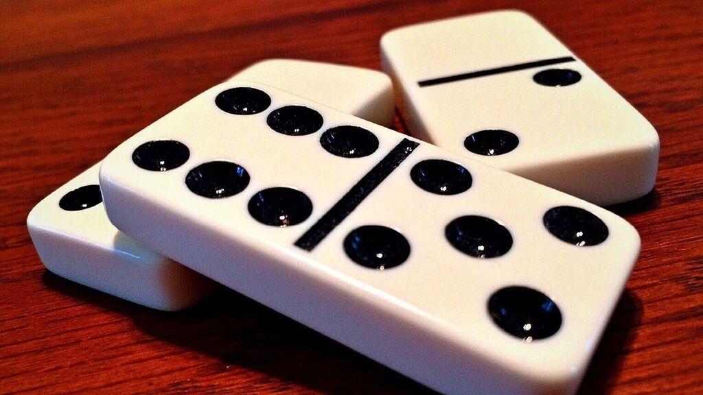 juegos mesa regalos mayores