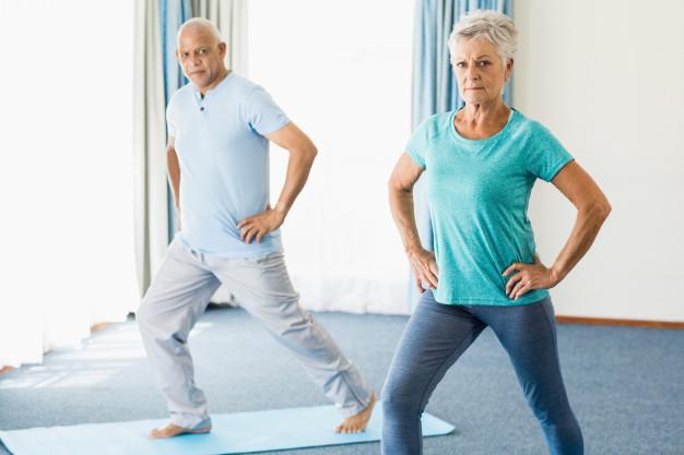 fisioterapia adaptada