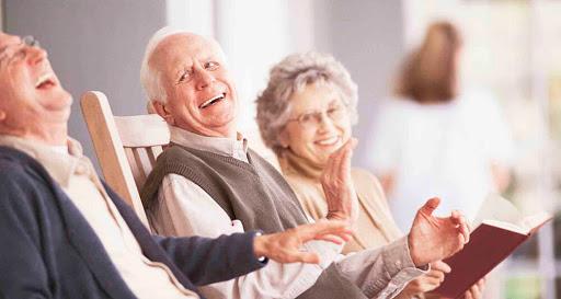 Medidas con adultos mayores después del Covid-19