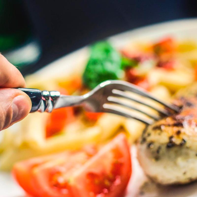 dieta adecuada para personas mayores con diabetes