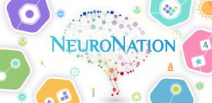 NeuroNation: Apps para personas mayores